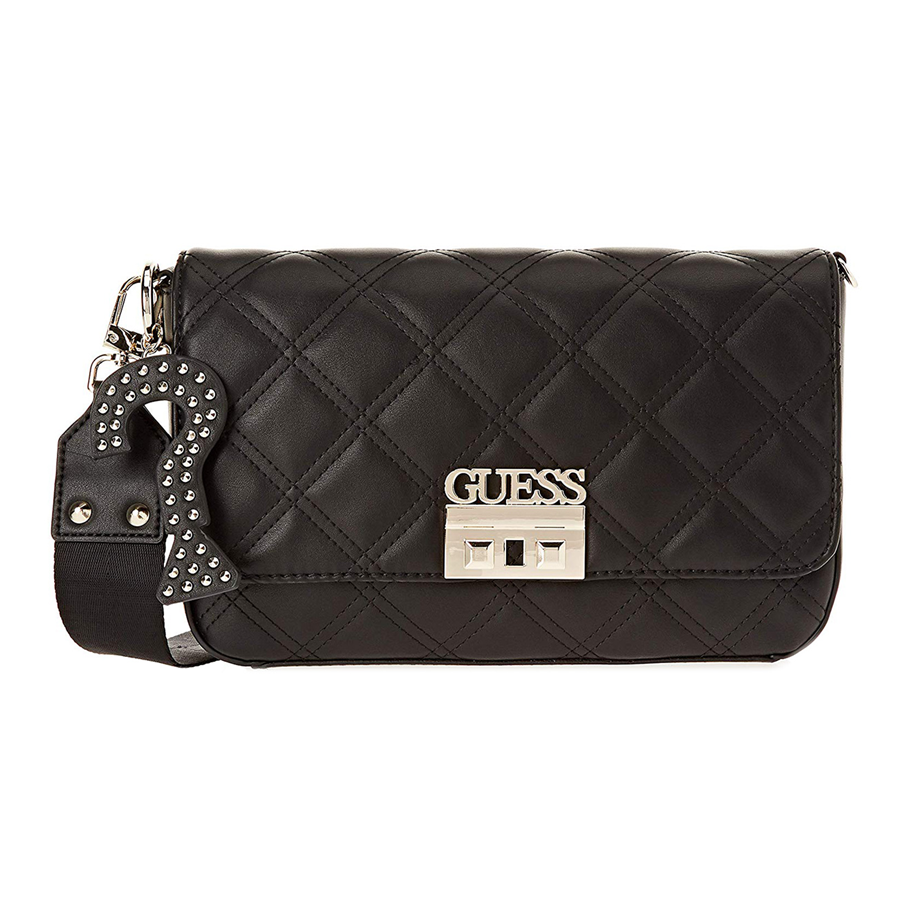 948bb1ddf BORSA-GUESS-DONNA-TRACOLLA-STATUS-CHARM-COLORE-BLACK-HWVG6990210_143217.PNG