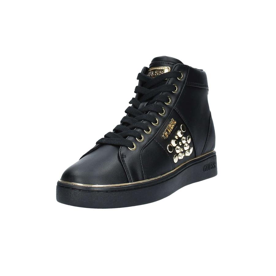 Guess FL5RIDELE12 Zapatillas Mujer 37