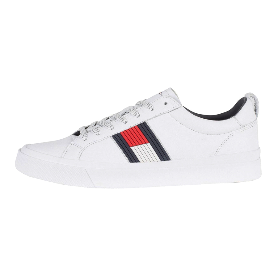 Chaussures pour homme SCARPE TOMMY HILFIGER UOMO SNEAKER